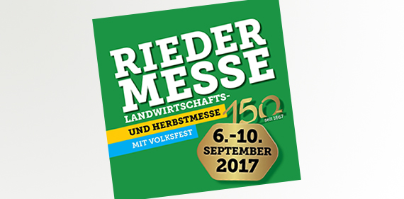 stockiger rieder messe