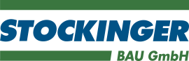 Stockinger GmbH